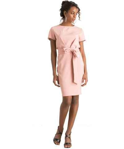 3c10aca2782f Ροζ Γυναικεία ρούχα