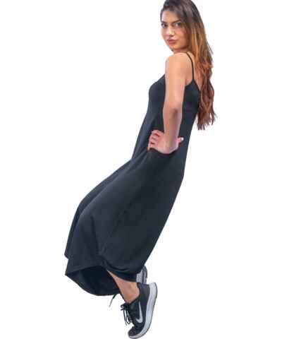 dfd6eb6410f8 Γυναικείες ολόσωμες φόρμες