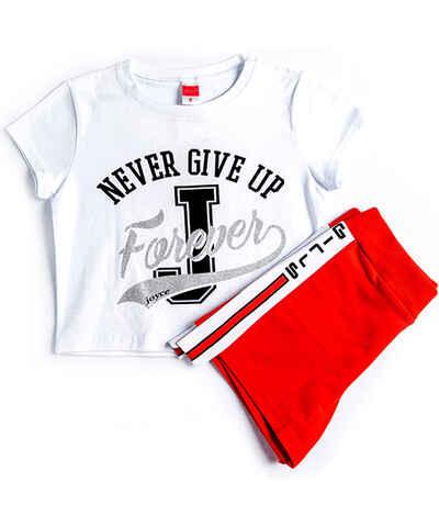 3a5479a3e43 Joyce, Λευκά Παιδικά ρούχα και παπούτσια | 90 προϊόντα σε ένα μέρος -  Glami.gr