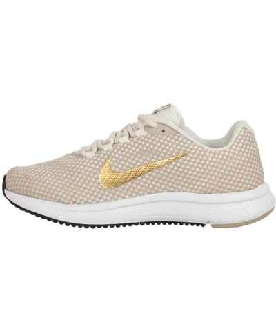 77deeea6b3c Γυναικεία sneakers από το κατάστημα Topshoes.gr   160 προϊόντα σε ένα μέρος  - Glami.gr