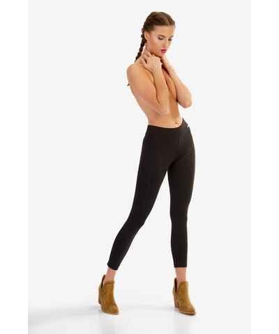 ba539cfe30 Γυναικεία παντελόνια