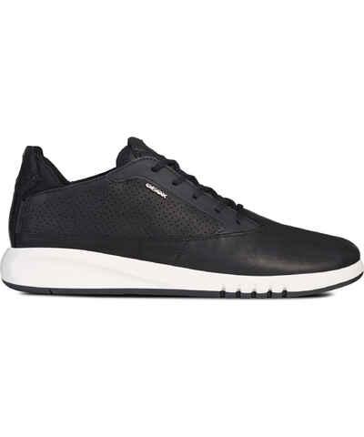 31c3ae3603d Μαύρα Ανδρικά παπούτσια από το κατάστημα Bibloo.com   170 προϊόντα σε ένα  μέρος - Glami.gr
