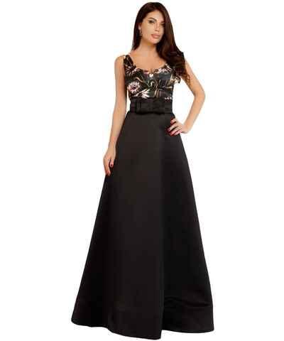 bef8aaf585c Φορέματα από το κατάστημα Modyseshop.com | 110 προϊόντα σε ένα μέρος -  Glami.gr