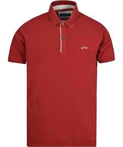 5e77873c13f1 Everbest Ανδρικές μπλούζες Polo - Glami.gr