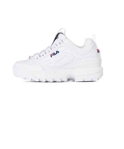 a913570744bd Γυναικεία sneakers