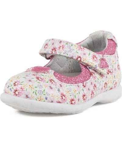 87e183a4ab7 Τελευταίες αφίξεις Παιδικά παπούτσια από το κατάστημα E-shoes.gr | 100  προϊόντα σε ένα μέρος - Glami.gr