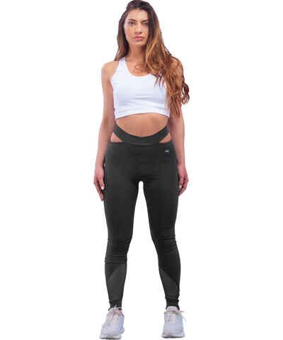 64ea9034b20c Γυναικεία παντελόνια