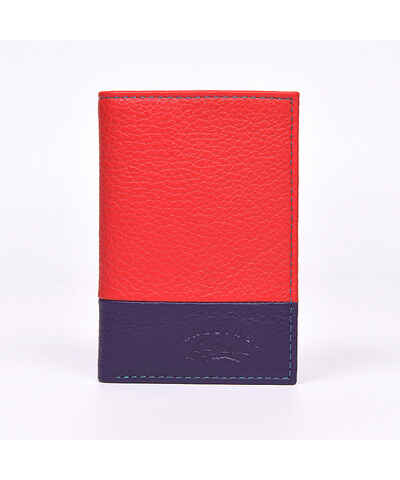486b29df17 Κόκκινα Ανδρικά πορτοφόλια από το κατάστημα Bagcity.gr - Glami.gr