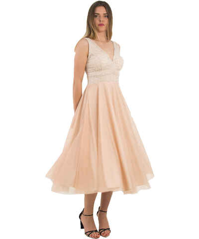 20b448a7aa8e Φορέματα από το κατάστημα Torouxo.gr