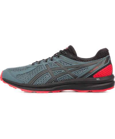 6d19af7501e Συλλογή Asics Παπούτσια για τρέξιμο από το κατάστημα Zakcret.gr | 130  προϊόντα σε ένα μέρος - Glami.gr