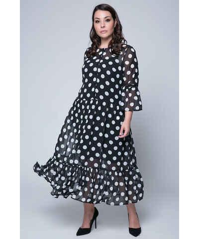 8a04574e5c48 Φορέματα σε έκπτωση, σε μεγάλα μεγέθη από το κατάστημα Happysizes.gr | 70  προϊόντα σε ένα μέρος - Glami.gr