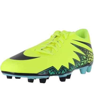 4aaa133d900 Κίτρινα Ανδρικά ποδοσφαιρικά παπούτσια | 10 προϊόντα σε ένα μέρος - Glami.gr