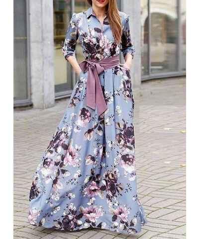 b7cbfb133047 Φορέματα | 18.037 προϊόντα σε ένα μέρος - Glami.gr