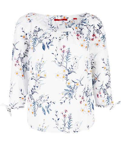 b338f8ac52 Βαμβακερά Γυναικείες μπλούζες και πουκάμισα