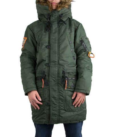 cc5a25d49b0 Γυναικεία μπουφάν και παλτά με δωρεάν αποστολή | 1.580 προϊόντα σε ...