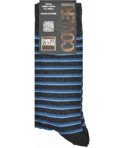 3b42a21c5ec Enrico Coveri, Ανοιχτά μπλε Ανδρικά ρούχα - Glami.gr