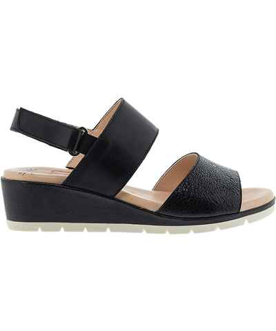 4f52ec6ef13 Καλοκαιρινά Γυναικεία παπούτσια με δωρεάν αποστολή, με πλατφόρμα από το  κατάστημα Mourtzi.com | 190 προϊόντα σε ένα μέρος - Glami.gr