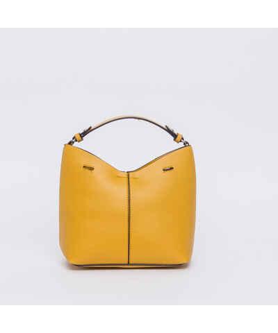 c726b87791 Κίτρινα Γυναικείες τσάντες και τσαντάκια Ώμου