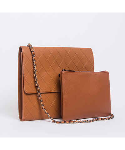 cde882d086f Γυναικείες τσάντες | 15.652 προϊόντα σε ένα μέρος - Glami.gr