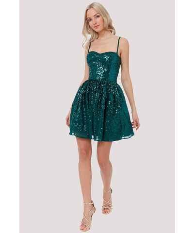 0f66a509ea8 Γυναικεία ρούχα και παπούτσια με παγιέτες | 220 προϊόντα σε ένα ...