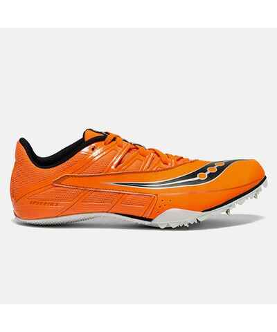 a9ff97f81f6 Καφέ Ανδρικά ρούχα και παπούτσια από το κατάστημα Cosmossport.gr   140  προϊόντα σε ένα μέρος - Glami.gr
