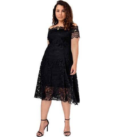 ddf8478d10d Φορέματα Plus Size | 1.469 προϊόντα σε ένα μέρος - Glami.gr