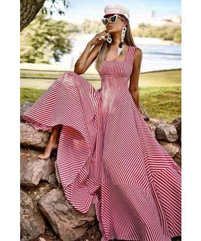 c7a7fdbf6dc Κόκκινα Γυναικεία ρούχα | 3.970 προϊόντα σε ένα μέρος - Glami.gr