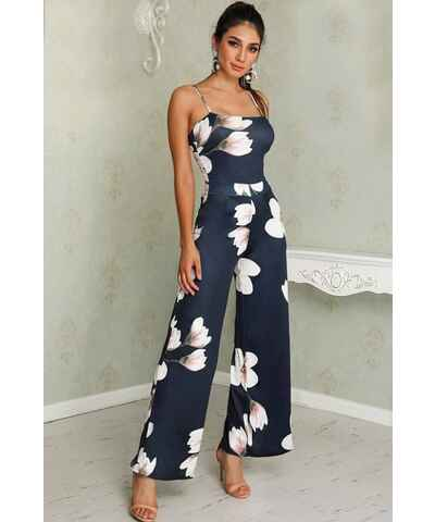 13d09cb7ed6 Γυναικείες ολόσωμες φόρμες   2.116 προϊόντα σε ένα μέρος - Glami.gr