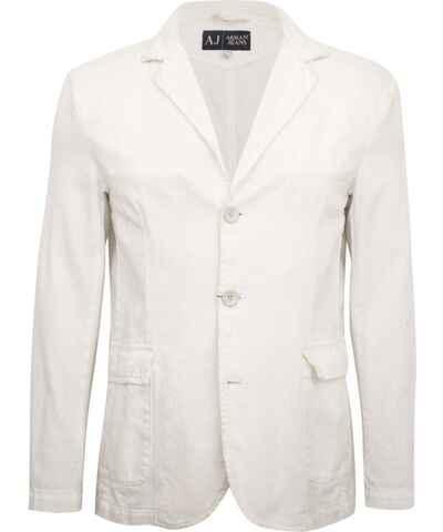 23503b79424 Armani jeans, Εκπτώσεις   30 προϊόντα σε ένα μέρος - Glami.gr