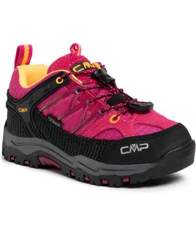 Moon Boot, προτάσεις δώρων - παιδικά παπούτσια   0 προϊόν
