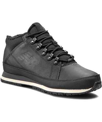 4f9a512771d Ανδρικά αθλητικά παπούτσια από απομίμηση δέρματος | 220 προϊόντα σε ένα  μέρος - Glami.gr