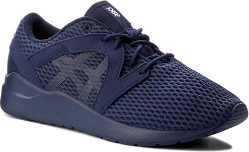 Αθλητικά ASICS - TIGER Gel-Lyte Komachi H7R5N Indigo Blue 4949 ... 2a38bde75da