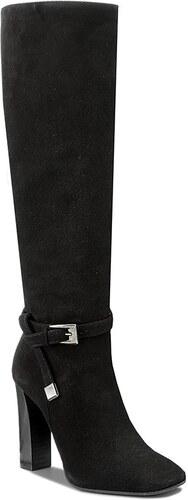 2df247c694 Μπότες GINO ROSSI - Ann DKG733-L44-4900-9900-F 99 - Glami.gr