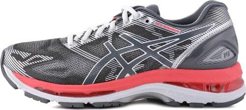 236d3410823 Asics Gel-Nimbus 19 | Γυναικεία Running Παπούτσια - Glami.gr