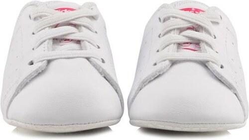 adidas Originals Stan Smith Crib - Glami.gr 3e8ad511476