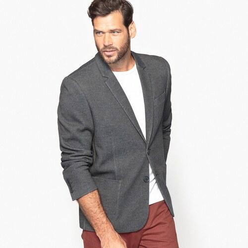 ed6138976d5c CASTALUNA FOR MEN Σακάκι κοστουμιού σε ίσια γραμμή - Glami.gr