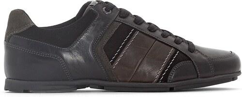 8ef78f155ab LEVI'S Δερμάτινα αθλητικά παπούτσια Jenks - Glami.gr