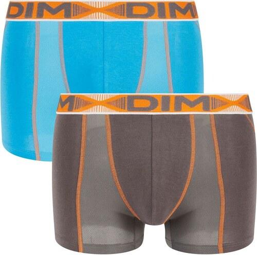 c6fe5d0dc0b DIM Μποξεράκια 3D Flex Air (σετ των 2) - Glami.gr