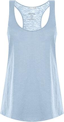 Celestino Βαμβακερή μπλούζα με αθλητική πλατη SB4477.4001+9 - Glami.gr 266aafb207f