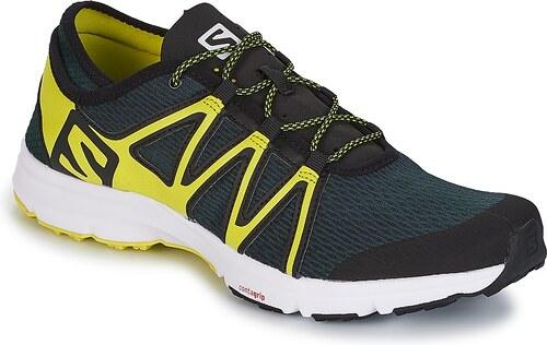 86526d988e5 Salomon Παπούτσια για τρέξιμο CROSSAMPHIBIAN SWIFT - Glami.gr