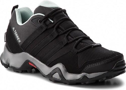 9851b546ebe Παπούτσια adidas - Terrex Ax2 Cp W AC8074 Cblack/Cblack/Ashgrn ...
