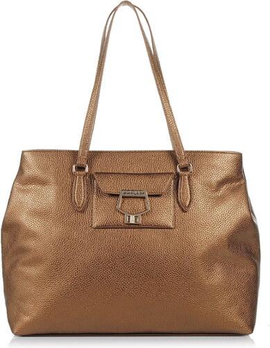 364df24eed Τσάντα Ώμου Blu Byblos Shopping Margaret 675412038 - Glami.gr