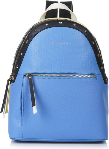 Σακίδιο Πλάτης Tommy Hilfiger Backpack Icon AW0AW05280 - Glami.gr 7b812f13154