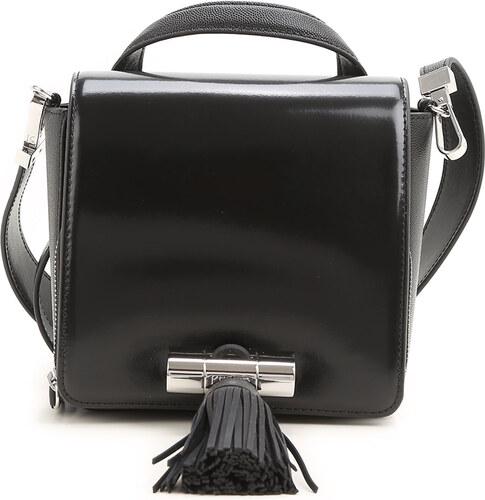 20c15f5ace Kenzo Τσάντα με Χερούλια