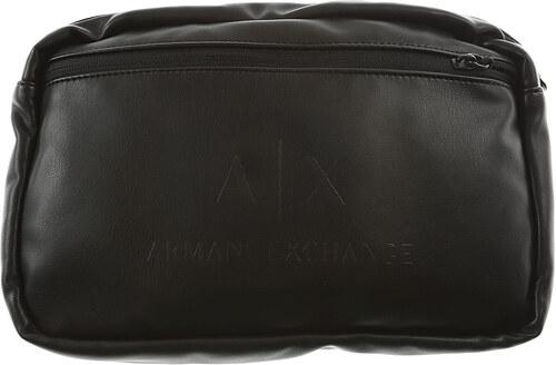 96f4c4c8a3 -32% Armani Exchange Τσάντα Ταχυδρόμου για Άνδρες Σε Έκπτωση