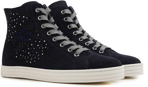 88e79f1791 -32% Hogan Αθλητικά Παπούτσια για Γυναίκες Σε Έκπτωση
