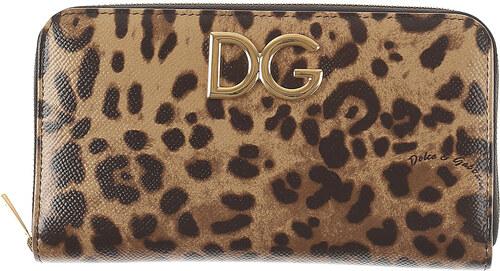667311ee9b Dolce   Gabbana Πορτοφόλι για Γυναίκα Σε Έκπτωση