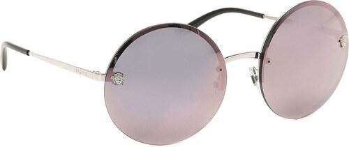 6375bdab09 -13% Gianni Versace Γυαλιά Ηλίου Σε Έκπτωση