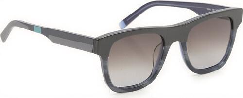 7cc797ef12 -13% Salvatore Ferragamo Γυαλιά Ηλίου Σε Έκπτωση