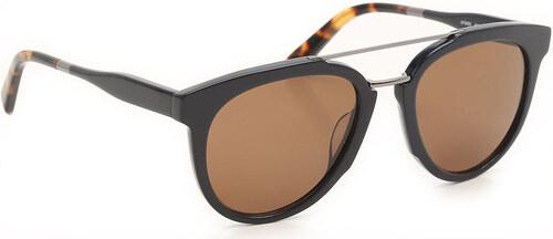 Salvatore Ferragamo Γυαλιά Ηλίου Σε Έκπτωση 5a59af70f2d